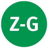 Zoo-Goer Membership