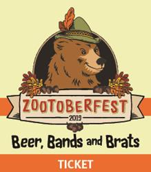 ZYP Day at Zootoberfest 2017