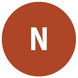 Naturalist Membership