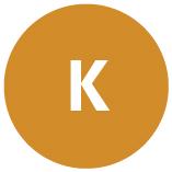 Keeper Membership