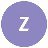 Zoologist Membership