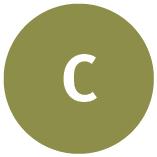 Curator Membership