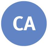 Conservation Advocate Membership